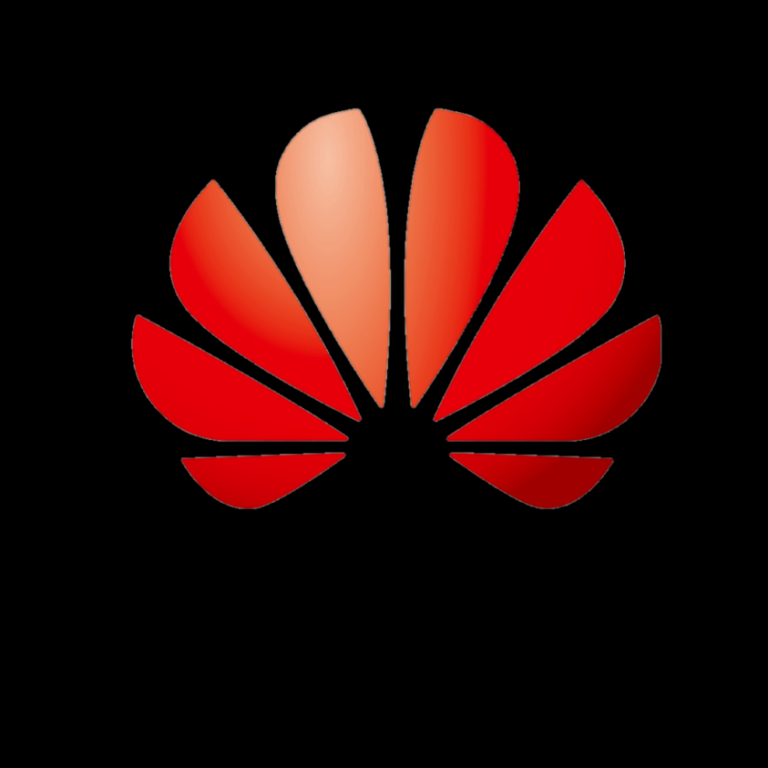 réparation smartphone huawei