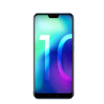 réparation smartphone huawei honor 10