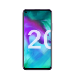 réparation smartphone huawei honor 20