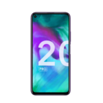 réparation smartphone huawei honor 20 pro