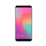 réparation smartphone huawei honor view 10